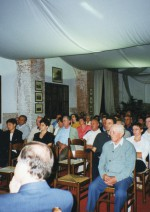 Agricoltura veronese 1998