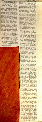 Dicembre 1997 su L'Arena, seconda parte